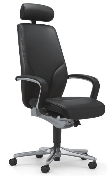 Chefsessel Giroflex 64-9878