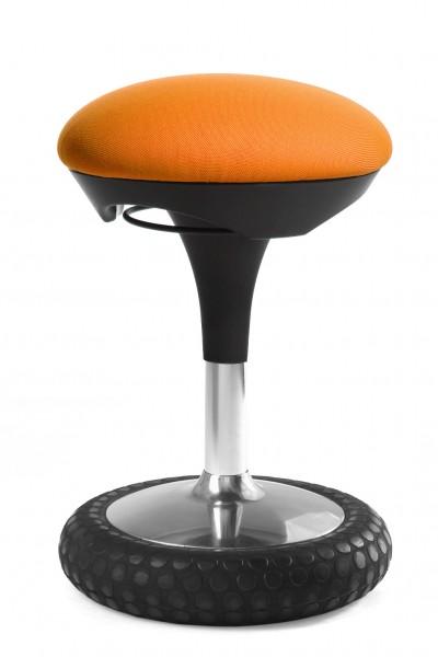 Hocker Sitness 20 - orange - Topstar