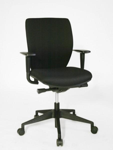 Arbeitsdrehstuhl für den Büro- und Objektbereich