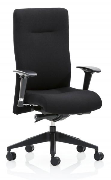 Bürostuhl Rovo Chair XP 4020 mit S1 Synchronmechanik