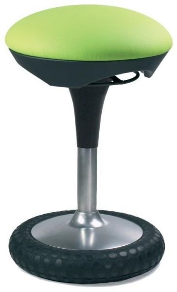 Hocker Sitness 20 - grün - Topstar